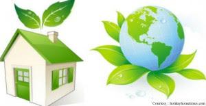 áram takarékosság, spórolj ármot, energia spórplás