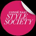 Style Society