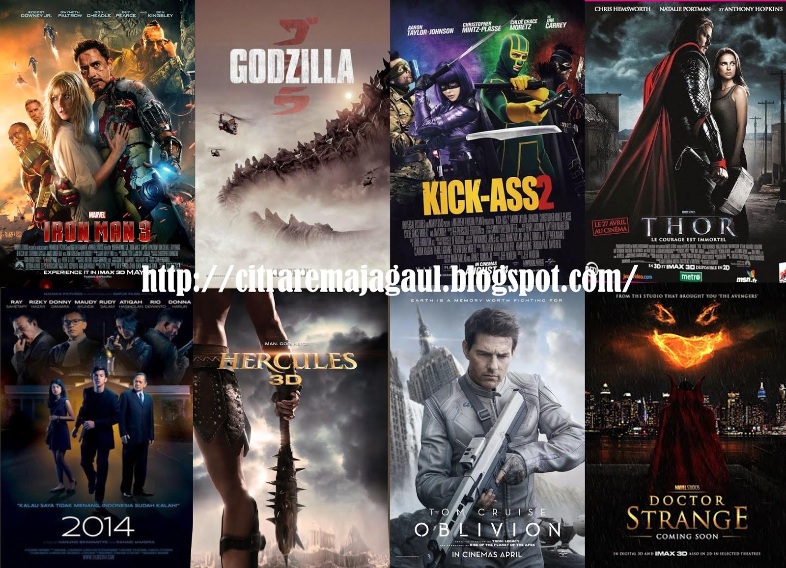 2016 nonton movie bagus cinema 21 box film terbaru