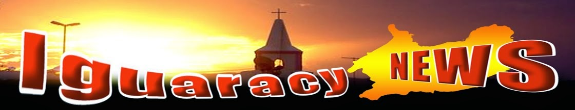 Iguaracy News