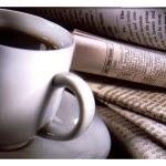 6 Ways to Neutralize Excess Caffeine Effect - Caffeine Safety Tips