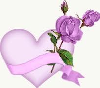 Fakta Unik Tentang Bunga Mawar