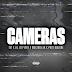 1st x Lil Uzi Vert x Mac Miller x Post Malone - Cameras