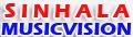 sinhala music vision