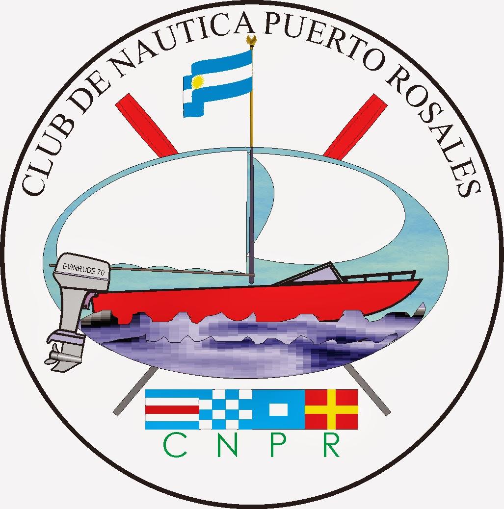 Club Náutico Puerto Rosales