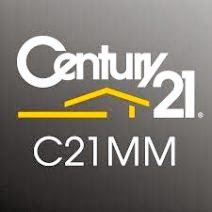 Annie Osteen - Century 21 real estate