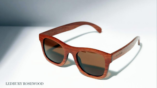Finlay+%2526+Co.+London%25E2%2580%2599s+Wooden+Sunglasses+%25284%2529.jpg