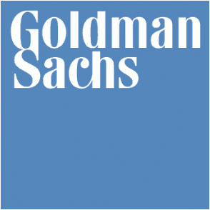 Goldman Sachs Summer Analyst Internship and Jobs
