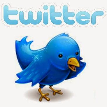 Lowongan Kerja Twitter