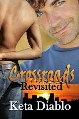 CrossroadsRevisited