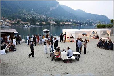 Flowy Beach Wedding Dresses on Beautiful Beach Wedding Beach Wedding Dress Beach Wedding Idea