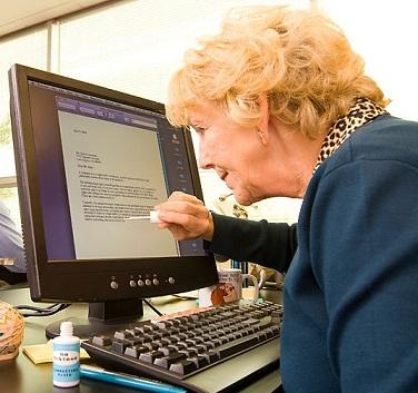 When should you resign abang long online for Immagini divertenti desktop