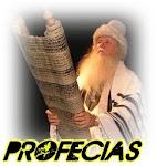 CLIC NA IMAGEM-PROFECIAS