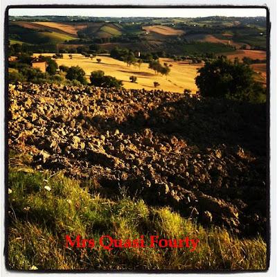 Monsano Ancona Marche Italy
