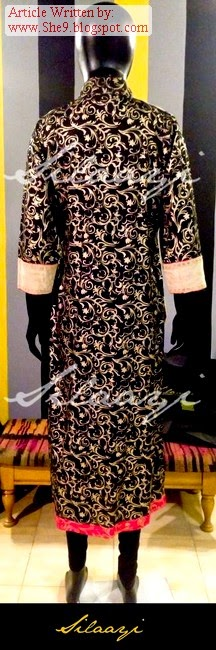 Silaayi Eid ul Adha Collection 2014