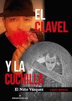 http://editorialcirculorojo.com/el-clavel-y-la-cuchilla/