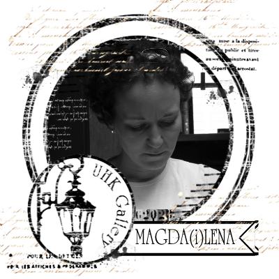 MagdaiLena