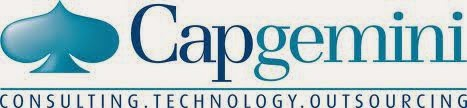 Capgemini Walk-in | for FRESHERS on 21st & 22nd April