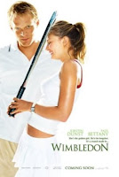 wimbledon movie
