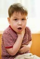 Ramuan batuk alami untuk anak efektif