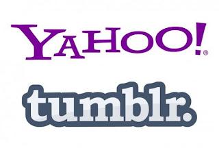 Yahoo+Tumblr