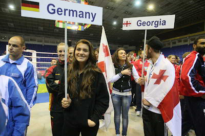 Чемпионат мира, Киев, кикбоксинг,фото, photo,image