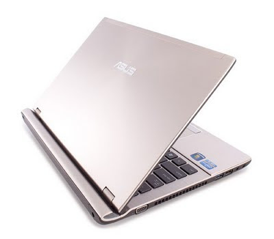 Asus U46E-BAL5 laptop