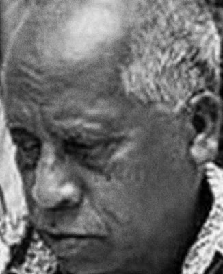 """PR e PM de Cabo Verde lamentam morte de figura """"relevante"""" de Timor-Leste"""