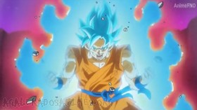 Dragon Ball Super 39 online legendado