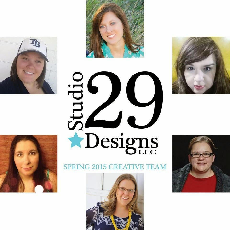 Studio 29 Designs