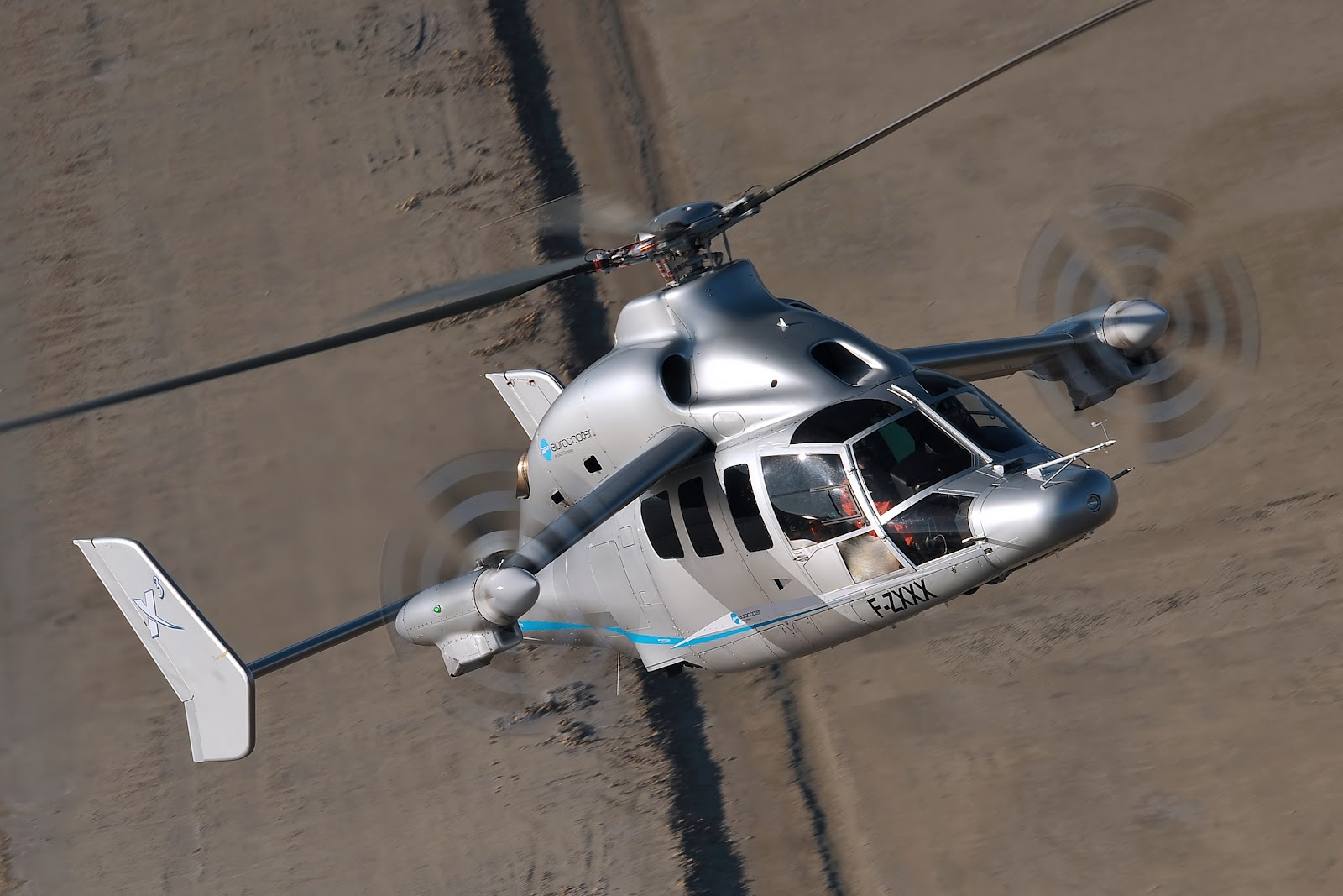 http://3.bp.blogspot.com/-4cHYBzNGpAQ/T84Aoj5zTUI/AAAAAAAAI3Y/uUvsB9kJOwU/s1600/eurocopter_x3.jpg