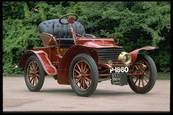 #15 Classic Cars Wallpaper