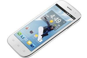 Spice launches phablet with dual-core CPU @ Rs 6,999