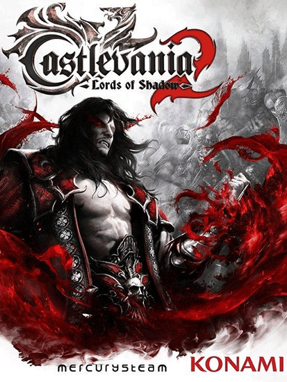 http://www.windows8ku.com/2014/05/castlevania-lords-of-shadow-2-crack.html