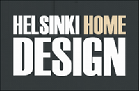 HelsinkiHomeDesign
