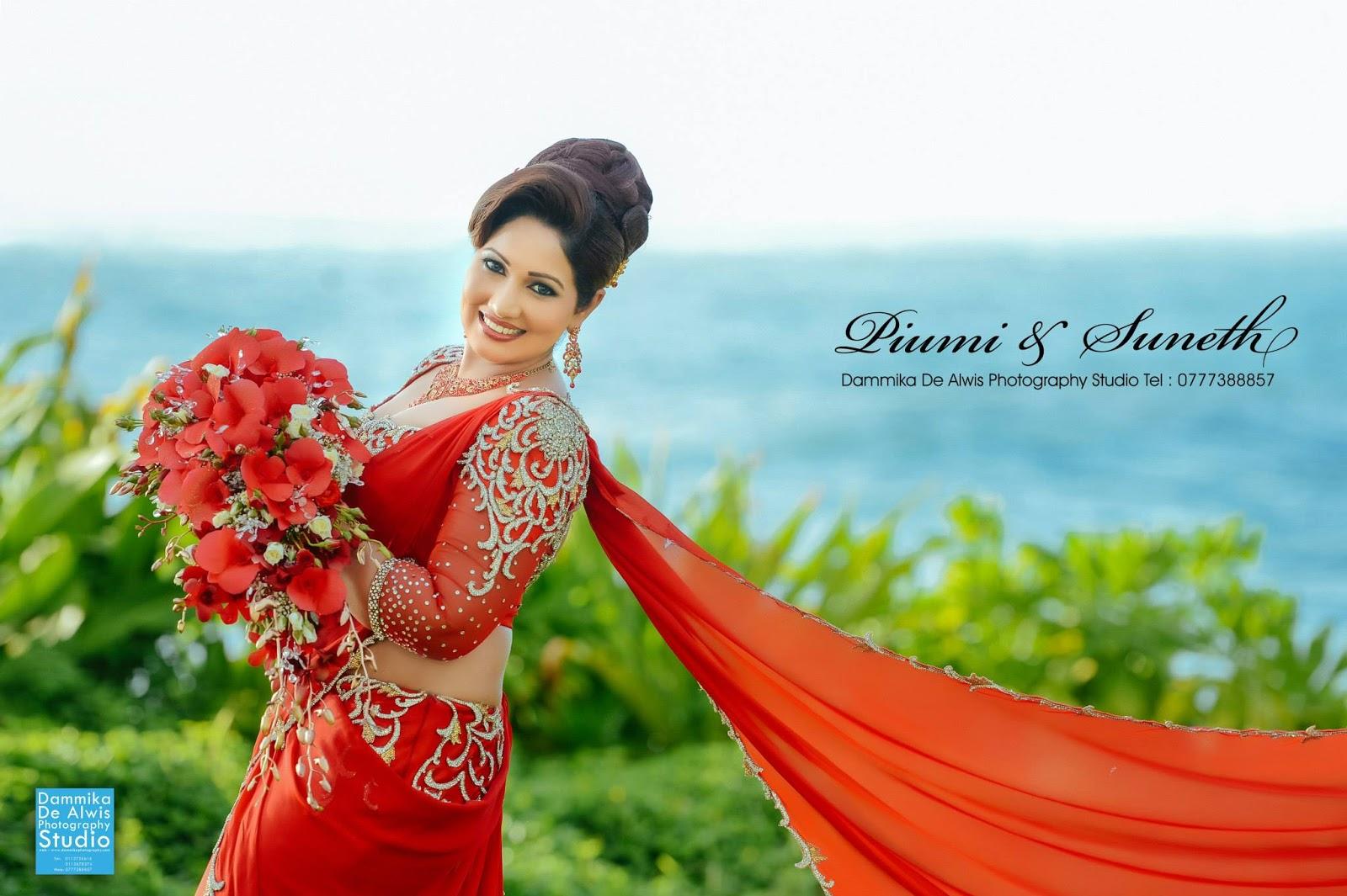 Piyumi Botheju | Sri Lankan Actress latest image