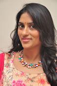 New Heroine Sri Sudha sizzling pics-thumbnail-1