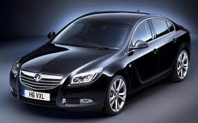 2011 Buick Regal Sport Cars
