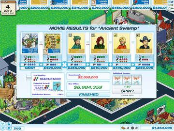 free online slot machines with bonus games no download car wash spiele