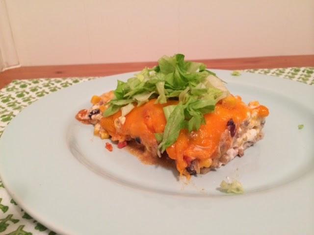 http://www.skinnymom.com/2013/04/14/skinny-mexican-tortilla-casserole/