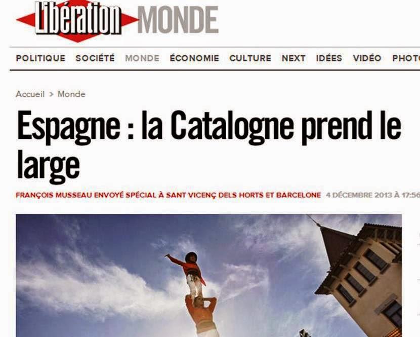http://www.liberation.fr/monde/2013/12/04/espagne-la-catalogne-prend-le-large_964176