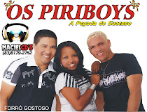 Os Piri-boys