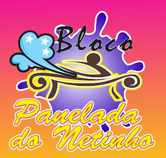 PANELADA DO NETINHO