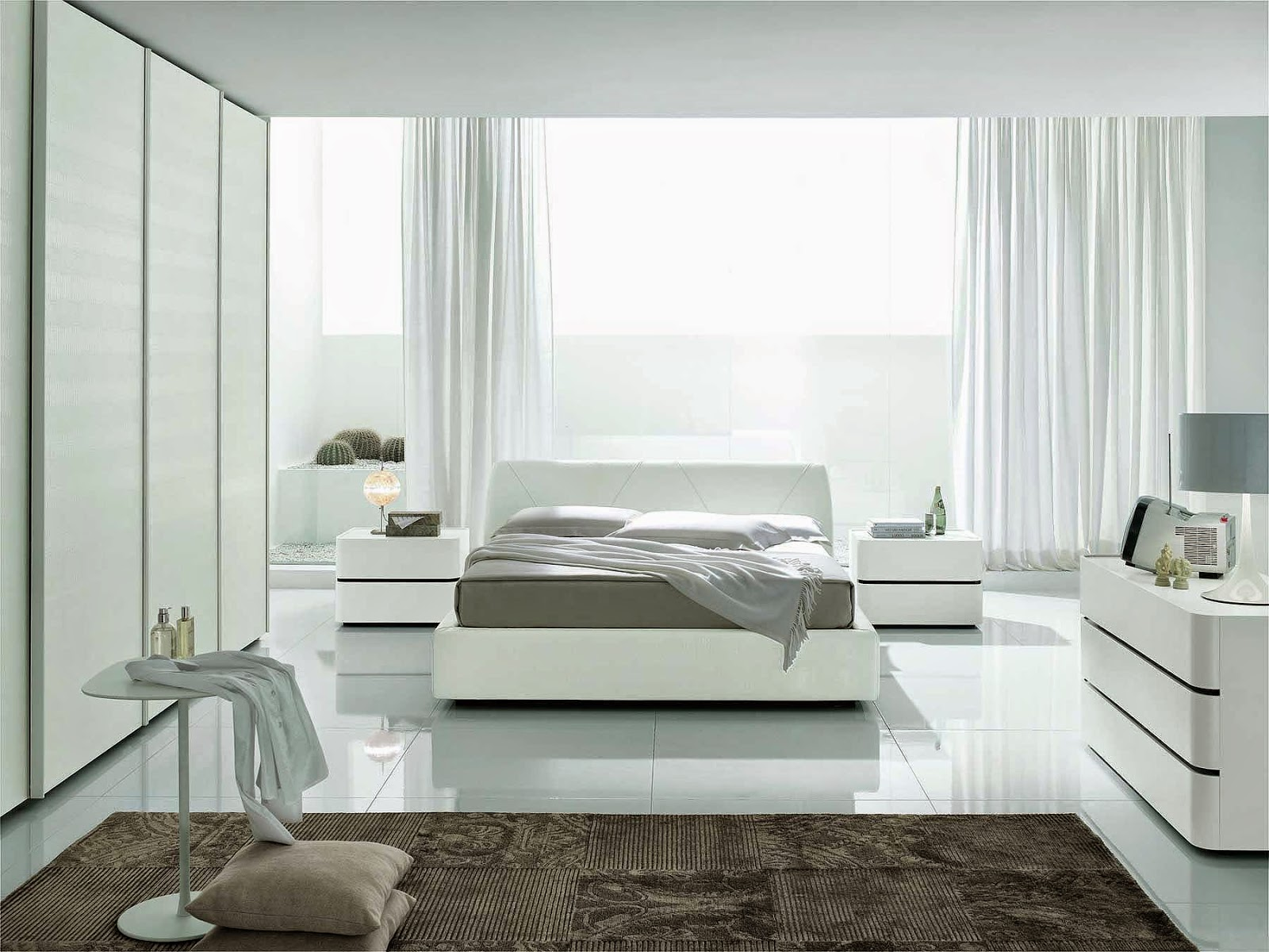 tag white bedroom design ideas white wall bedroom decorating ideas