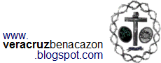 HERMANDAD DE LA VERA+CRUZ DE BENACAZÓN