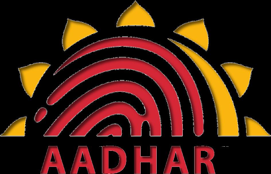 aadhar card, aadhaar card, aadhar logo, uidai logo, aadhaar logo