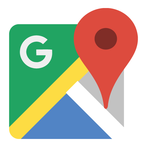 IR A MAP GOOGLE ¡¡¡