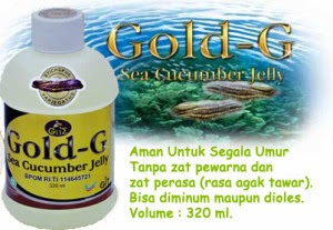 http://agenjellygamatgoldgmadiun.blogspot.com/2013/11/obat-maag-herbal.html