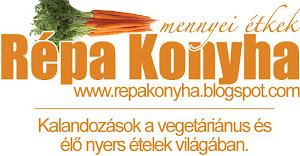 CarrotKitchen in HUNGARIAN