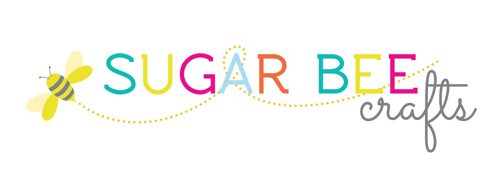 sugarbee-01.png